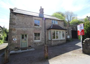 Thumbnail 2 bed cottage for sale in West Bank, Winster