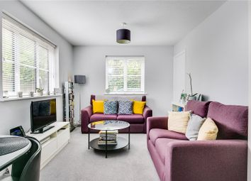Thumbnail 1 bed flat for sale in Kendal Court, 10 Rosemary Lane, London