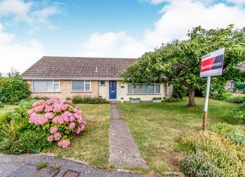 3 bed bungalow for sale in Auckland Drive, Sittingbourne, Kent ME10