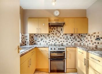 Thumbnail 2 bed flat to rent in Swallow Drive, London