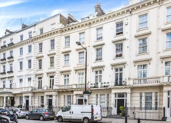 Thumbnail 2 bed flat for sale in St Georges Drive, London