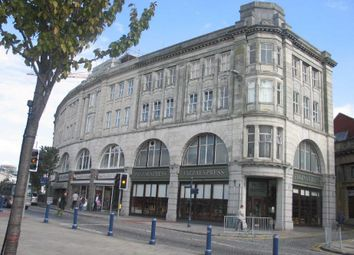Thumbnail Property to rent in Castle Lofts, Castle Street, Swansea