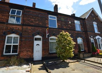 3 bed terraced house to rent in Harvey Street, Bury BL8