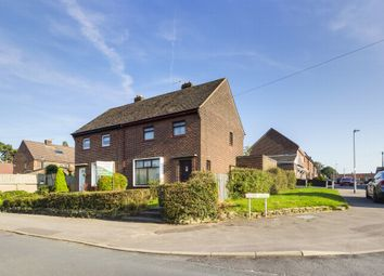 Thumbnail 3 bed semi-detached house for sale in Rose Crescent, Skelmersdale