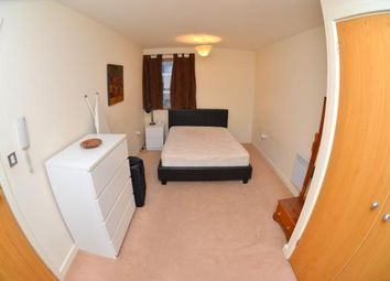 Thumbnail 2 bedroom flat to rent in Abbey Court, Coventry