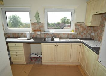 Thumbnail 1 bedroom flat for sale in Prospect Avenue, Barrow-In-Furness