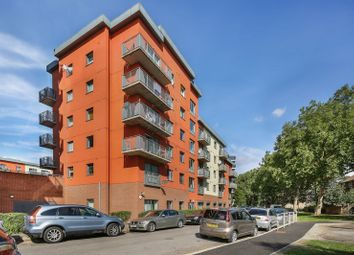 1 bed flat for sale in Spring Place, Barking IG11