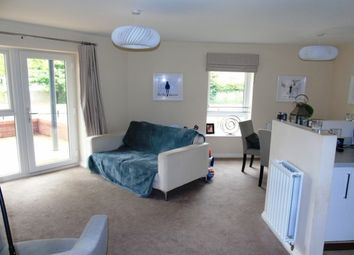 Thumbnail 2 bedroom flat to rent in Shannon Road, Kings Norton
