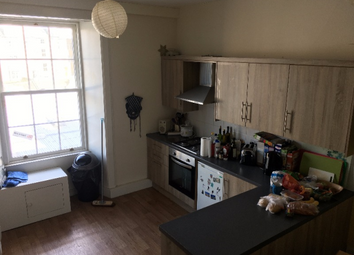 Thumbnail 5 bed flat to rent in Reform Street, City Centre, Dundee, 1Sh