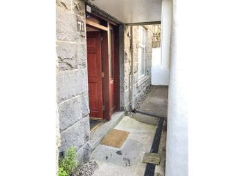 3 bed flat for sale in Union Grove, Aberdeen AB10