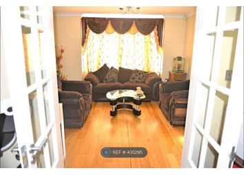 Thumbnail 3 bed semi-detached house to rent in Avenue Terrace, Ilford