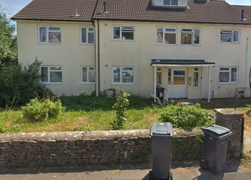 Thumbnail 2 bed flat to rent in Parkway, Siddington, Cirencester