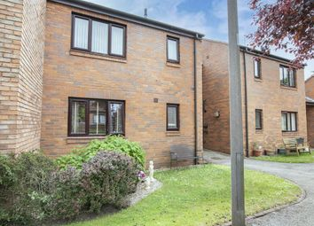 Thumbnail 1 bed property for sale in Peakes Croft, Bawtry, Doncaster