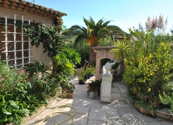 Thumbnail 3 bed villa for sale in Vence, Provence-Alpes-Côte D'azur, France