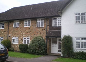 Thumbnail 2 bed flat to rent in Lexham Gardens, Amersham