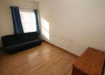 Thumbnail 1 bed flat to rent in North Station Road, Colchester, Essex