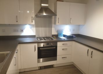 Thumbnail 2 bed semi-detached house to rent in Toop Gardens, Aldingbourne, Chichester