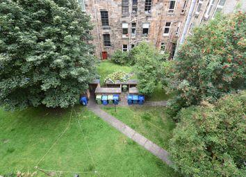 Lawrence Street, Glasgow G11
