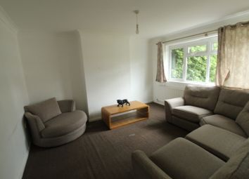 Thumbnail 3 bed semi-detached house to rent in Frogmore Gardens, Hayes
