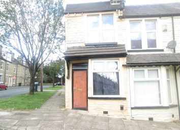 Thumbnail 2 bed terraced house to rent in Plimsoll Street, East Bowling
