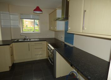 Thumbnail 3 bed end terrace house to rent in Kendal Green, Byker, Newcastle Upon Tyne