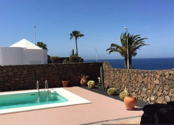 Thumbnail 3 bed villa for sale in Tías, Las Palmas, Spain