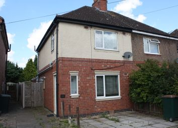 Thumbnail 5 bed property to rent in Freeburn Causeway, Canley, Coventry