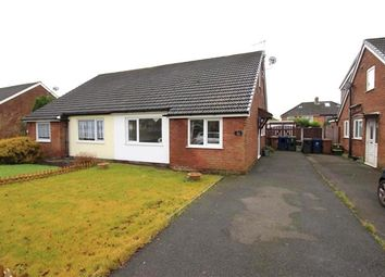 3 bed property for sale in Albany Drive, Walton-Le-Dale, Preston PR5