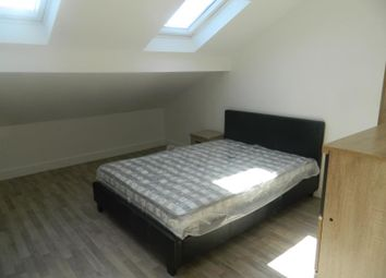 Thumbnail 1 bedroom property to rent in Room, Derby Street, Bolton