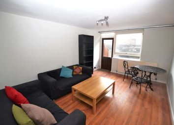 Thumbnail 2 bed flat to rent in Oakey Lane, London