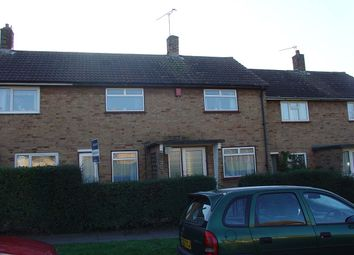 Thumbnail 6 bed shared accommodation to rent in High Dells, Hatfield