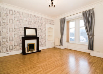 Thumbnail 1 bedroom flat to rent in Molison Street, Dundee