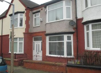 Thumbnail 3 bed property to rent in Southdale Road, Rock Ferry, Birkenhead