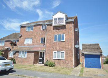 2 bed flat for sale in Merstham Drive, Clacton-On-Sea CO16