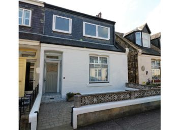 Thumbnail 2 bed semi-detached house for sale in Mungalhead Road, Falkirk