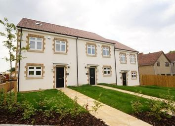 Thumbnail 3 bed property to rent in Siston Common, Kingswood, Bristol