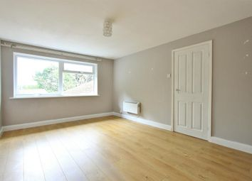 Thumbnail 1 bed flat to rent in St. Andrews Road, Sheffield