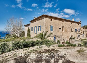 Thumbnail 6 bed property for sale in Deia, Mallorca