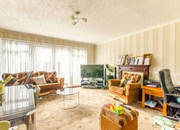 3 bed maisonette for sale in Staton Court, Beaumont Road, Leyton, London E10
