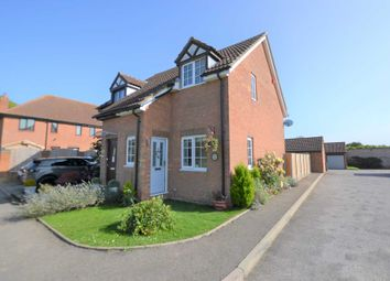 2 bed cottage for sale in Old School Cottages, Whelpley Hill, Chesham HP5