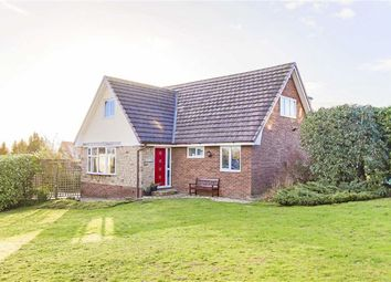 Thumbnail 4 bed detached house for sale in Buckingham Drive, Read, Lancashire