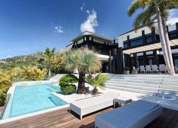 Thumbnail 8 bed villa for sale in Marbella, Malaga, Spain
