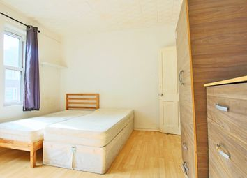 Thumbnail 2 bed flat to rent in Old Castle Road, Aldgate, London