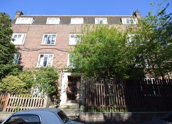 Thumbnail 3 bed flat for sale in Fairfield Drive, Wandsworth, London