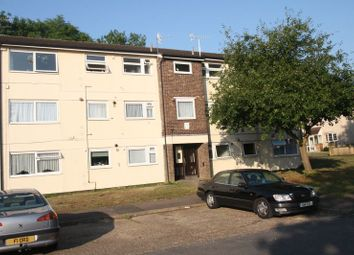 Thumbnail 3 bed flat to rent in Yeomans Ride, Grove Hill, Hemel Hempstead