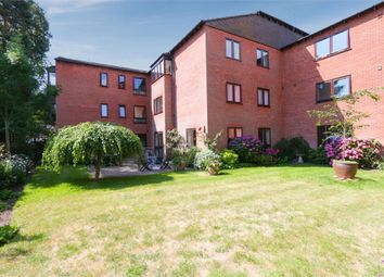 Thumbnail 1 bed property for sale in 31 Purewell, Christchurch, Dorset