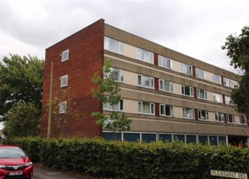 Thumbnail 1 bed flat for sale in Pleasant Road, Staple Hill, Bristol