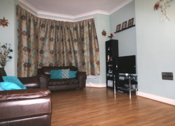 Thumbnail 2 bed terraced house to rent in Argyle Road, Ilford, Essex