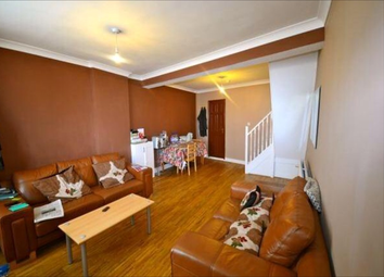 Thumbnail 4 bed property to rent in Durants Road, Enfield