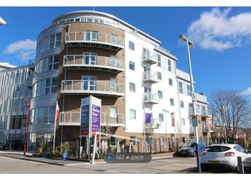 Thumbnail 1 bed flat to rent in Station View, Guildford
